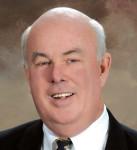 Jack Kelly, Leadership Coach, SportsTravel