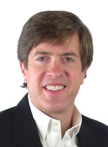 Steve Smith, Legal Arena, SportsTravel
