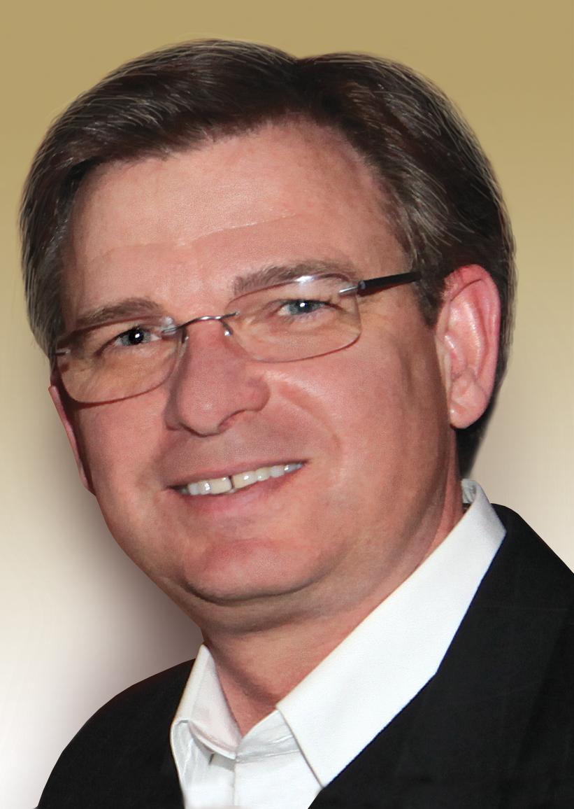 Patrick McClenahan