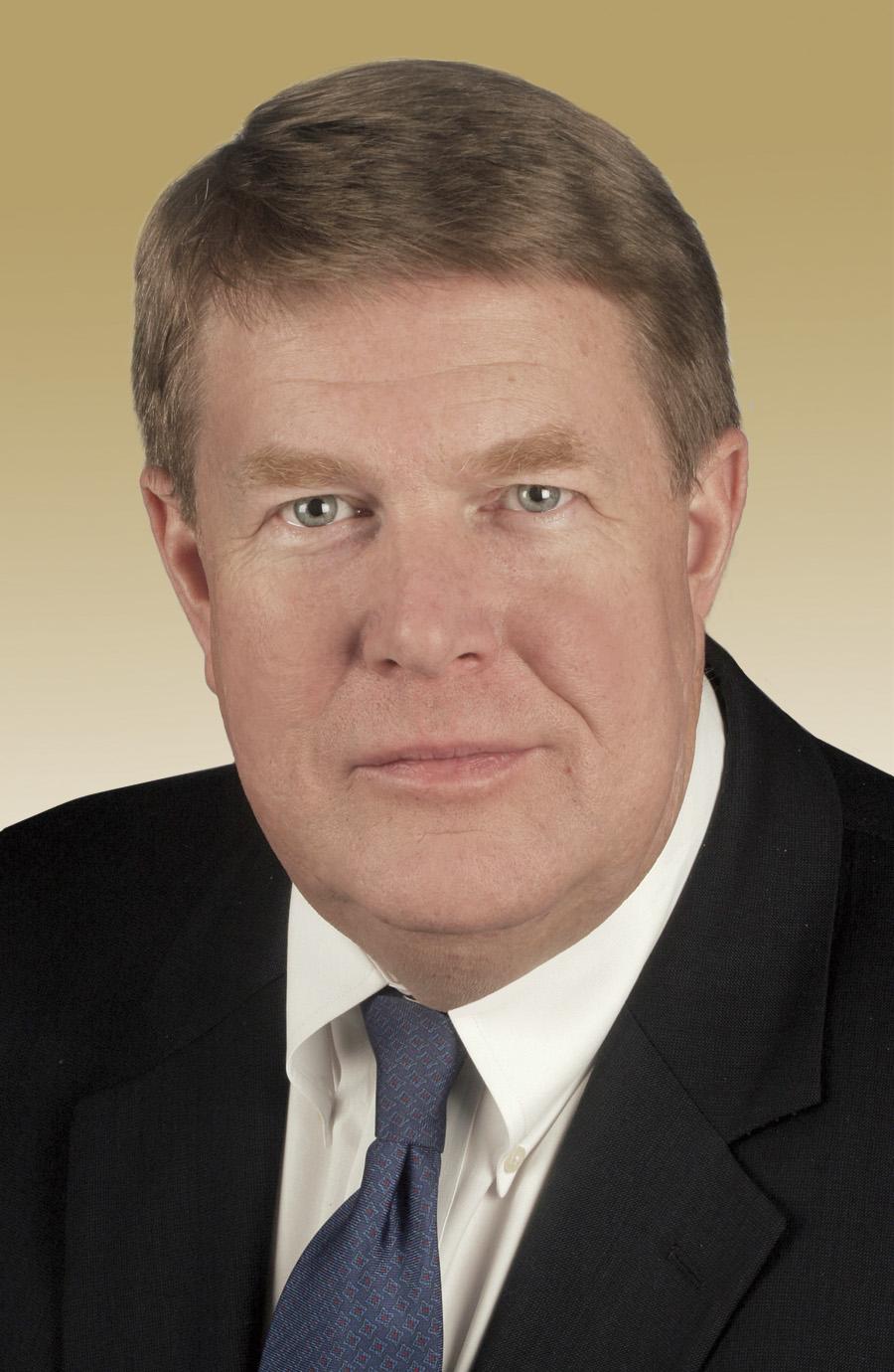 Dave Ogrean