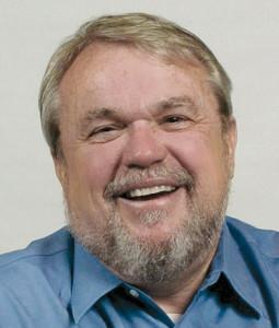 Jack Hughes, President, Board Mentors Trust, Inc.
