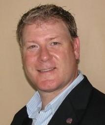 Laurence Bishop, RT04, Ontario Regional Tourism Office