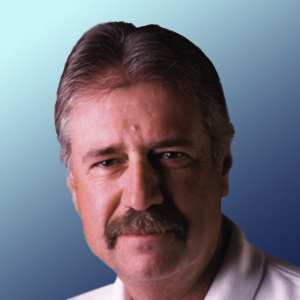 Ron Radigonda ret