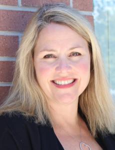 Carrie Westergard