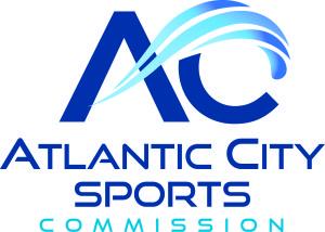 AC-14-024 Sports Comm Logo