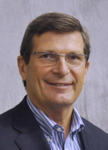 Dale Neuburger