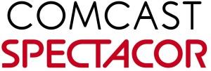 Comcast-Spectacor_new_logo