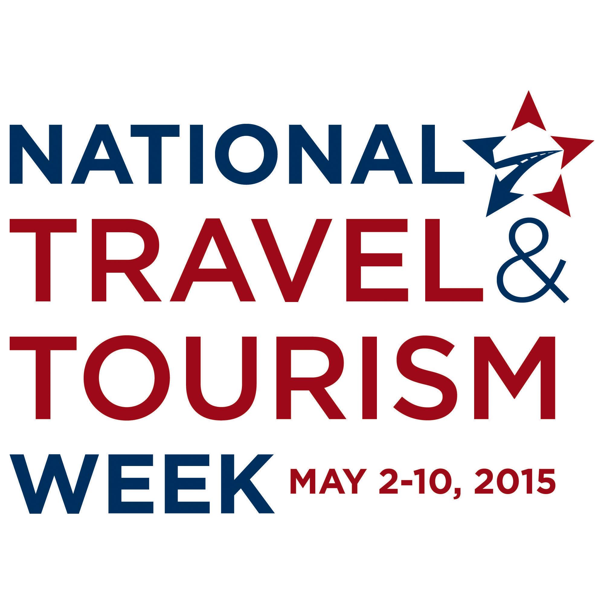 NTTW-2015-logo