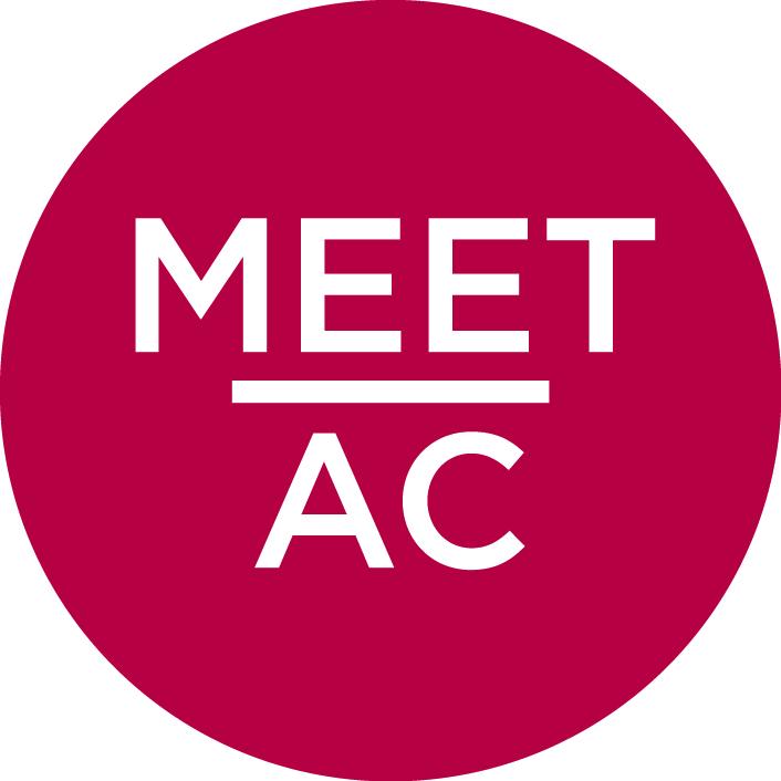 MEET AC Logo_Red