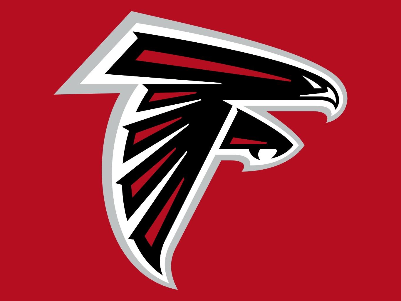 Atlanta_Falcons