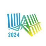 Los_Angeles_2024_logo_SCCOG