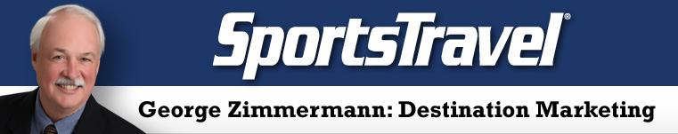 ST_Blog_emailHeader_Zimmermann