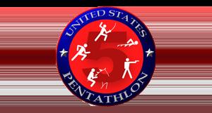 Pentathlon_300x161