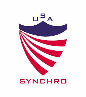 USA_Synchro_FINAL103009