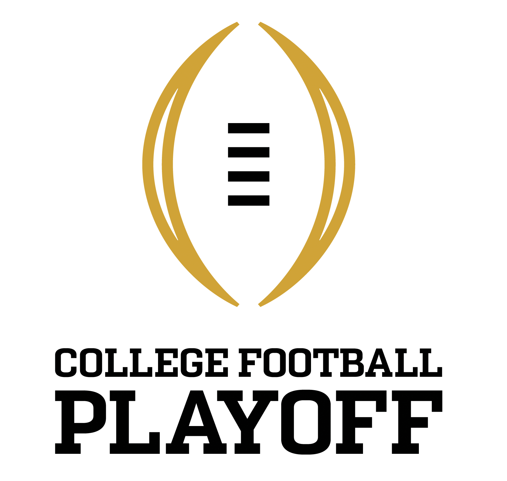 College Football Playoff Announces 2018 2020 National