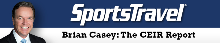 ST_Blog_emailHeader_Casey