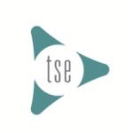 TSE-Consulting