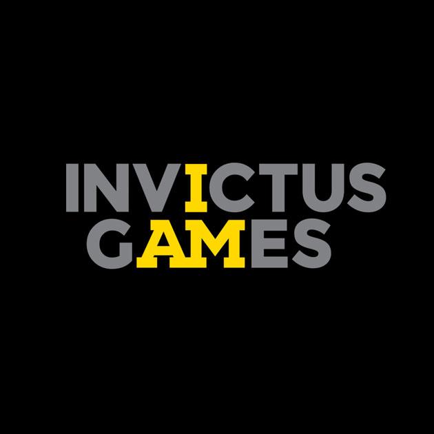 invictus_games_logo