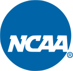 500px-NCAA_logo_svg