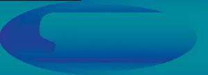 SMG-international-logo_notagline