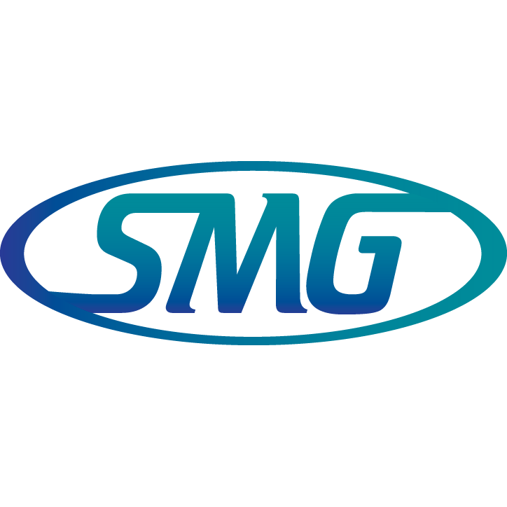 SMG-international-logo_notagline