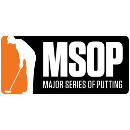 42361_MSOP_Logo