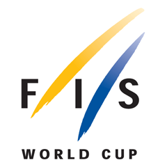 FIS_World_Cup-1