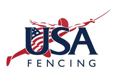 St. Louis to host USA Fencing National Championship