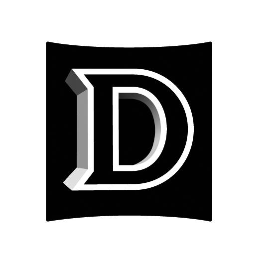 DMCVBlogoVERTICALBLACK