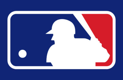MLB Announces 2020 Games in London