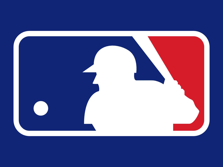 MLB Announces 2020 Games in London – SportsTravel