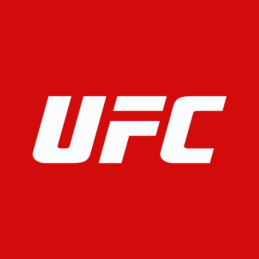 UFC-LOGO