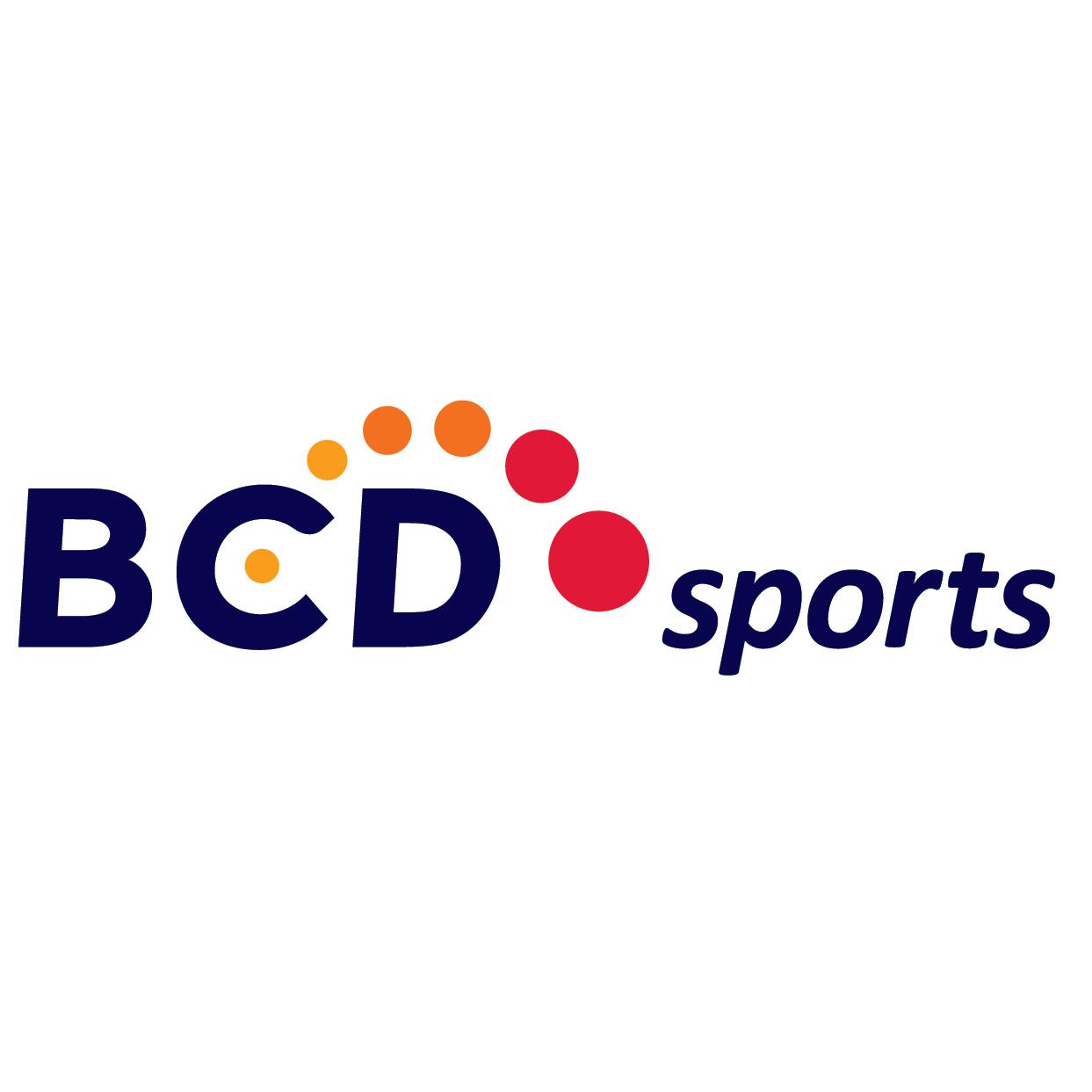 BCD_Sports_Lssogo-01