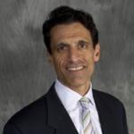Rob USA Triathlon CEO