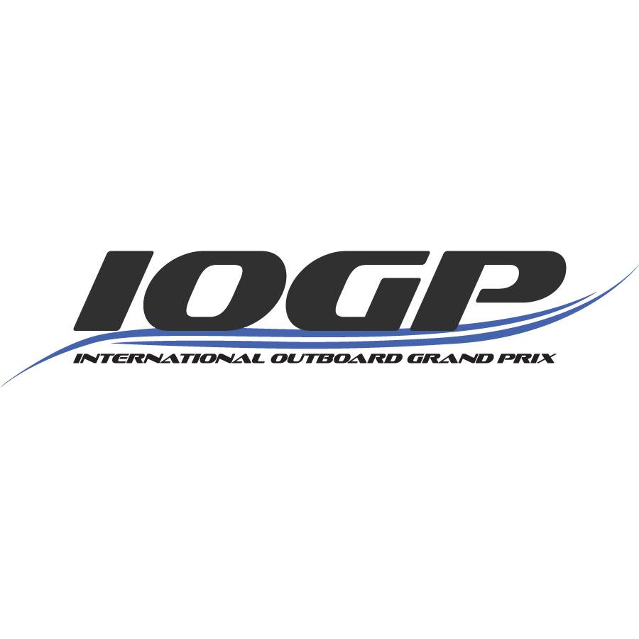 iogpblack900