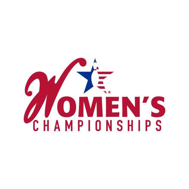 USBC-Women's-Championships_generic-WC-RGB