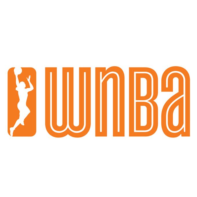 wnba-logo-font