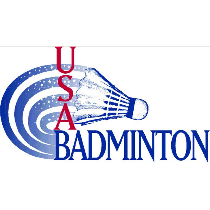 USA_Badminton