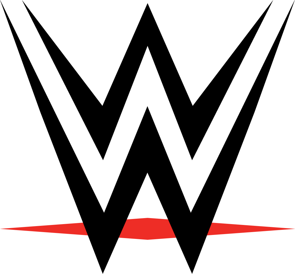 WWE-Logo-PNG-Clipart