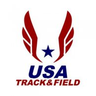 usa_track_field