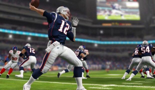 Madden-NFL-18-Team-Tokens-620×362