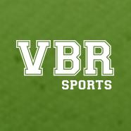 VBR_Sports_White_237575c9-a63f-4f14-bb9d-6453cf2676a7