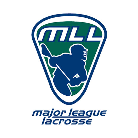 Major League Lacrosse_logo