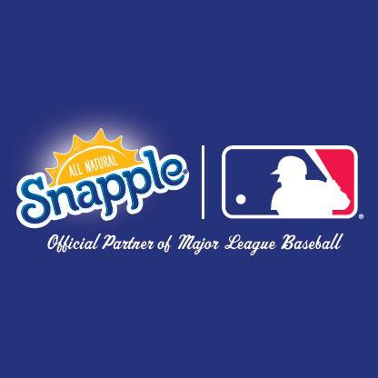 Snapple—Official-Partner-Logo[1]