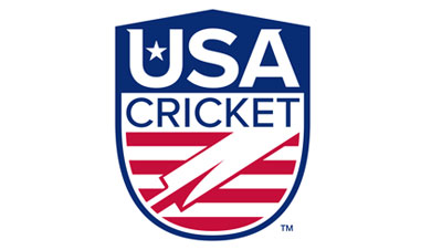 USA-Cricket-ACF-1