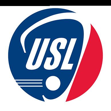 us-lacrosse-secondary-trans