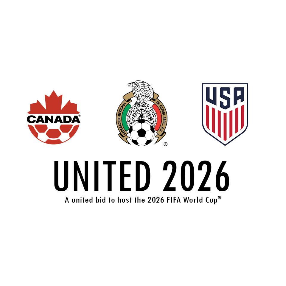 United-2026-email-header-900×500