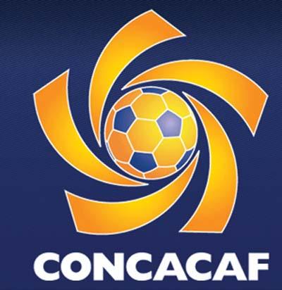 Concacaf-logo