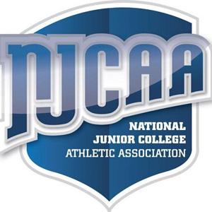 NJCAA-Logo