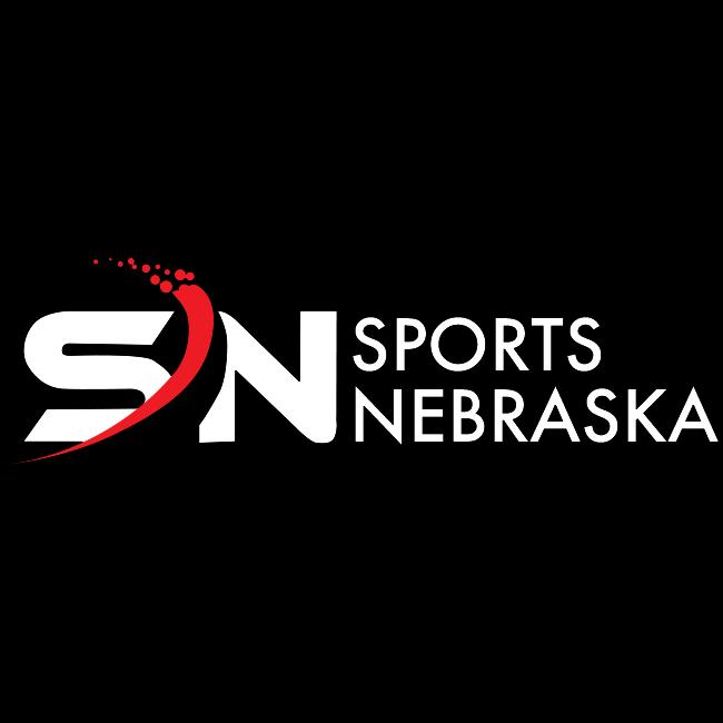 Sports-Nebraska-logo-650